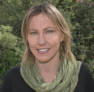 Lisa Redmond