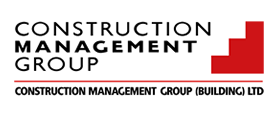 Construction Management Group